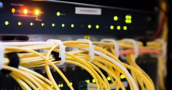 telecomunicazioni, comunicazioni