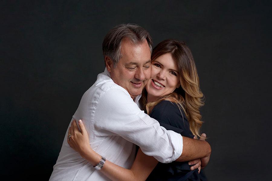 Rapporti di coppia: come  migliorare la propria relazione con  il love coaching sentimentale