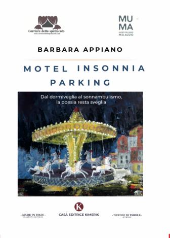 Al Salone della Cultura di Milano l'inarrestabile fenomeno culturale, Barbara Appiano