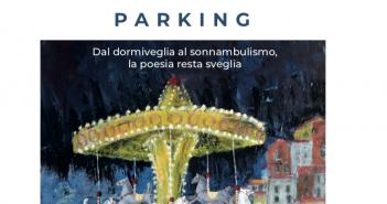 Motel insonnia parking - Barbara Appiano