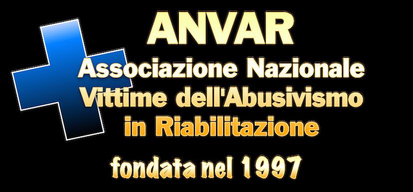 Fisioterapisti abusivi, il giornalista Vianello non è solo: anche altri utenti danneggiati da manipolazioni cervicali