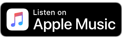 Ascolta su Apple Music