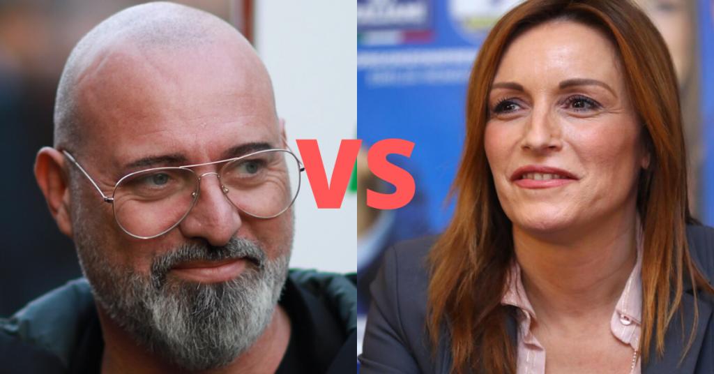 Elezioni Emilia Romagna: ecco chi vince in base alla reputazione online