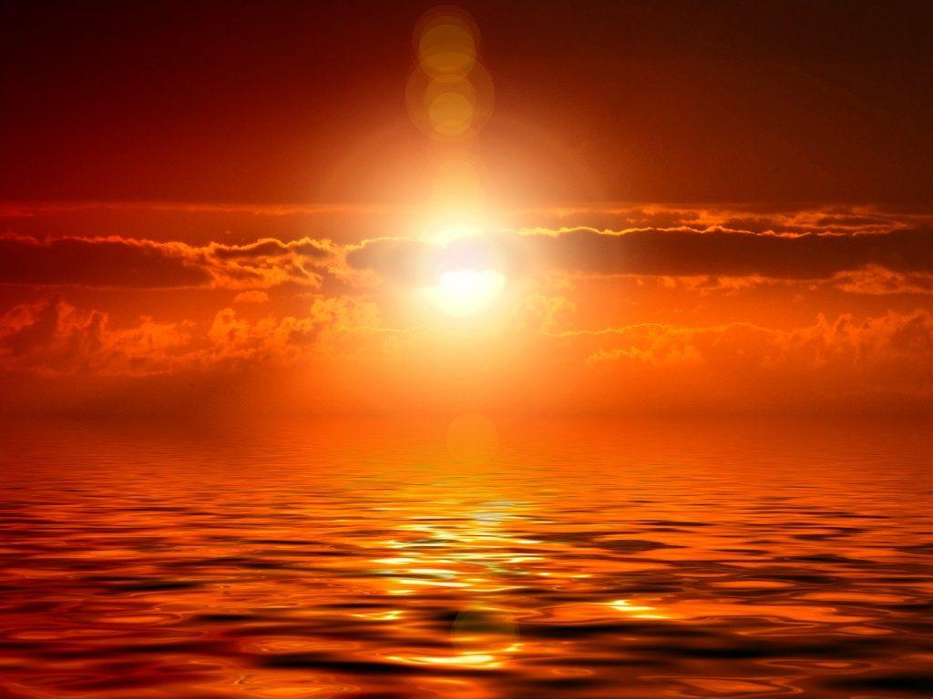 Meditazione, mente, inconscio, potere delle mente, crescita, sviluppo personale, meditare