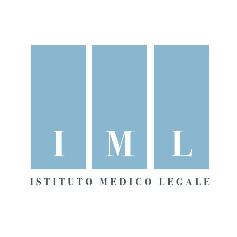 Nasce Istituto Medico Legale, il partner per le perizie di avvocati e patrocinatori stragiudiziali