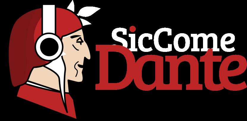 Dantedì, la prima Giornata Nazionale per Dante è tutta digitale, su www.siccomedante.it