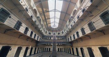 Carcere, cella, carceri, detenuti, polizia penitenziaria