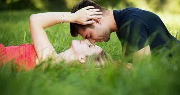 coppia felice, coppie, uomo donna, amore, sentimenti, romantico, romantici, amore, amarsi, amare, relazione, fidanzati