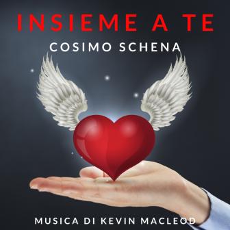 Don Cosimo, il prete poeta sbarca in America con la musica di Kevin MacLeod
