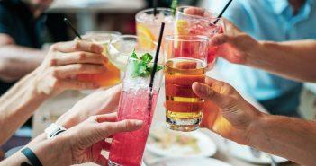 ristorante, ristorazione, bere, mangiare, locale, locali, ristoratore, ristoratori