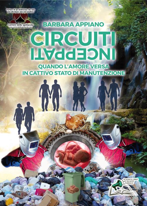 Circuiti inceppati: Donne, procreazione e vita nel nuovo libro di Barbara Appiano