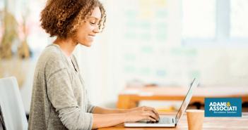cercare lavoro online, lavorare online