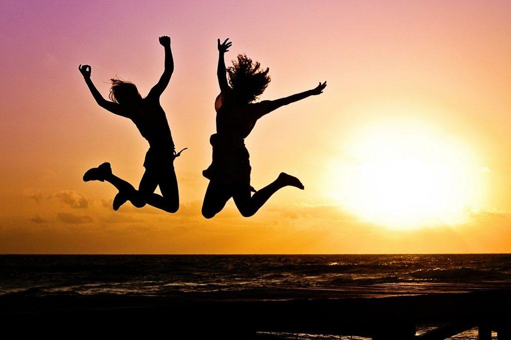 felicità, benessere, str bene, salute, felice, felici, gioia