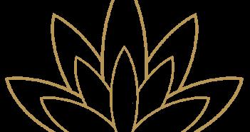 Xerendipity Corporation Ltd. - Selezione Personale Domestico Referenziato Garantito 12 Mesi