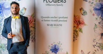 Federico Marcellini