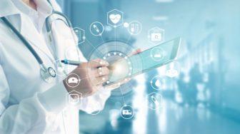 Coronavirus: la telemedicina risolve il sovraffollamento degli ospedali