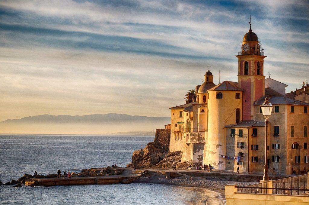 italia, turismo, vacanze