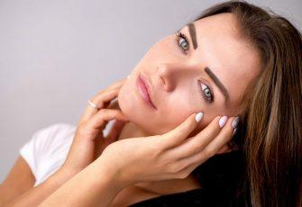 Ossigenazione cellulare: il segreto della salute e della bellezza