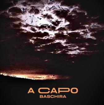 """Diritti sul lavoro: esce """"A capo"""", il nuovo singolo di Baschira"""