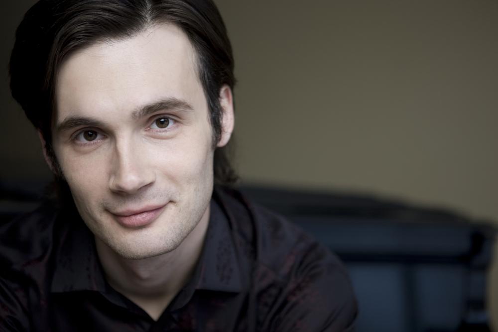 Musica classica: il 10 agosto ritorna l'Aevea Piano Prize