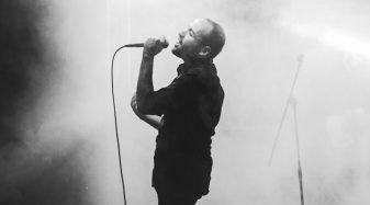 Musica: terzo singolo per il cantautore calabrese Alberto Tripaldi