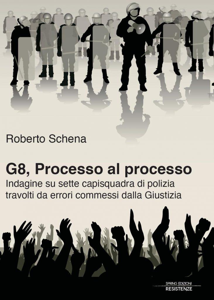 G8 di Genova: quelle ingiustizie a carico della polizia, e i veri torturatori mai scovati
