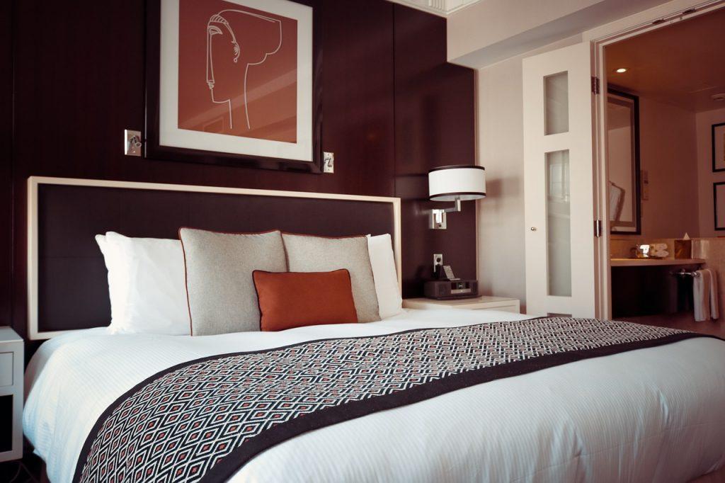 Turismo, con VauBoo.com gli Hotel si prenotano con l'asta