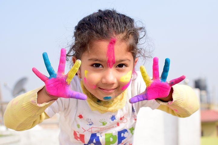 Bambini e ADHD, quale la cura migliore in tempo di Covid?