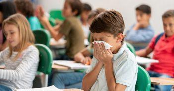 soccorso scuola roma tel 0622796355