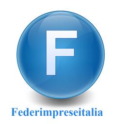 """Decreto Agosto, Federimpreseitalia: """"A rischio la sopravvivenza delle PMI italiane"""""""