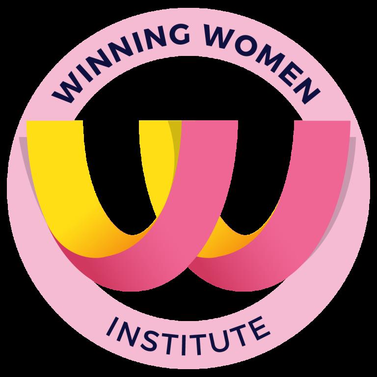 Parità di genere: BNP Paribas Cardif e Carter & Benson ottengono la Certificazione della Parità di Genere di Winning Women Institute