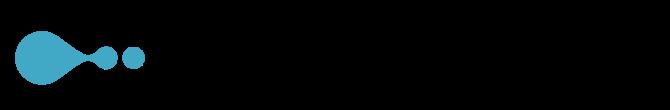 logo mamzen
