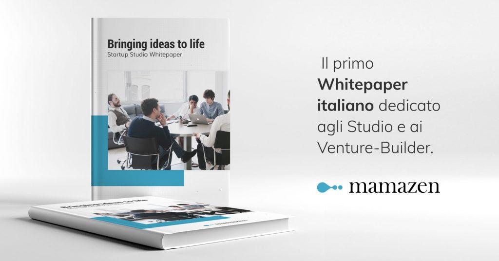 white-paper-startup-studio