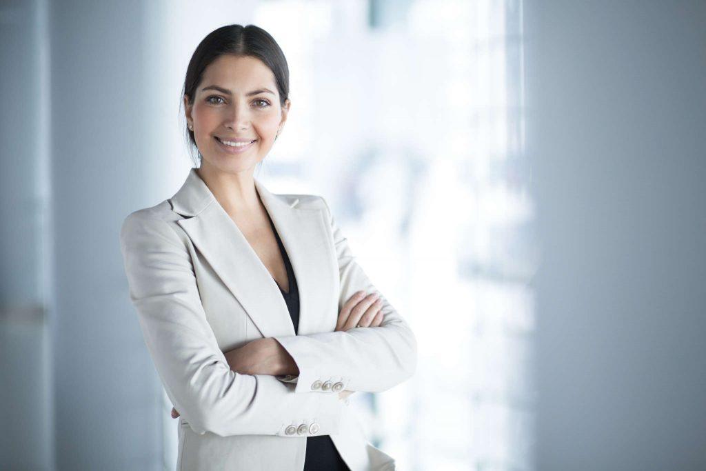 I 5 migliori Business Influencers: chi sono e cosa pensa il web di loro