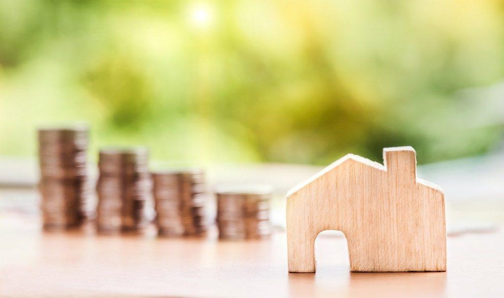 Da gennaio riprendono i pignoramenti: i metodi per salvare la casa dall'asta a costo zero
