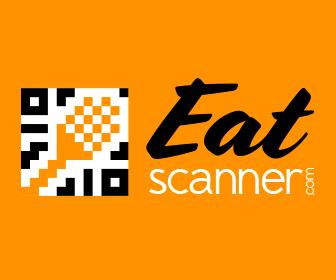 EatScanner compara cibo a domicilio