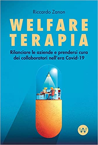 Welfare Terapia