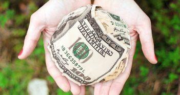 volontariato, terzo settore, beneficenza, donazione, donazioni, donare, dare, generoso, generosità