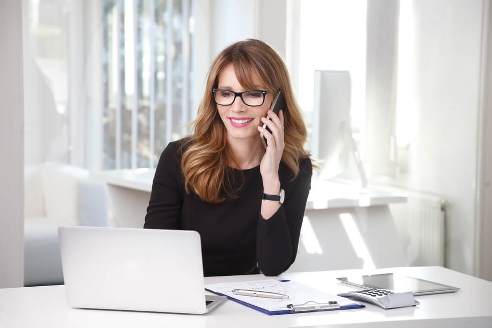 Lavoro: Clubhouse, il social network vocale piace anche ai recruiter