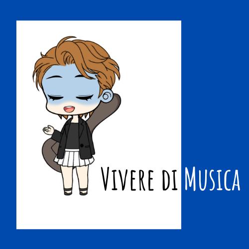 """Vivere di musica: """"Un sogno che si può realizzare"""""""