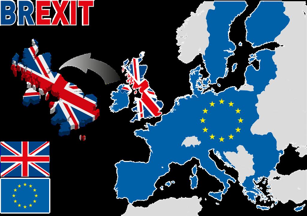 brexit, regno unito, uk, united kingdom