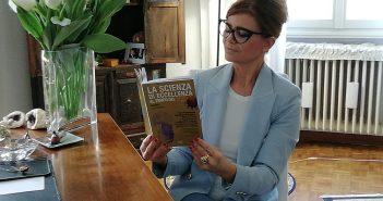 dottoressa psicologa Doriana Galderisi