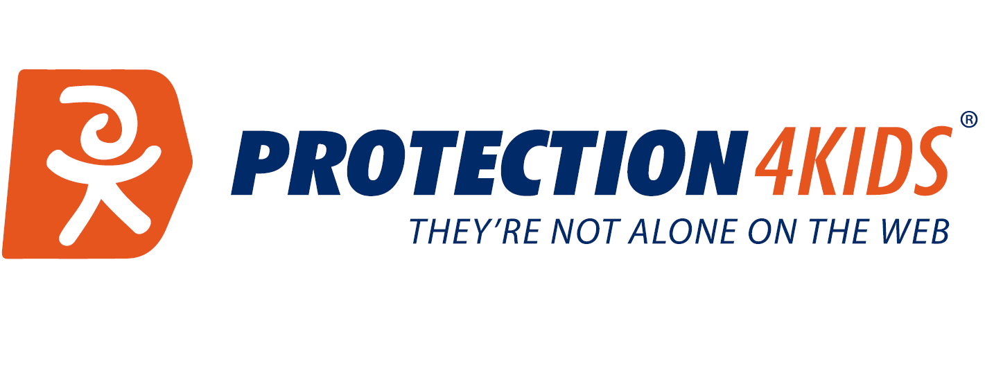 Protection4Kids