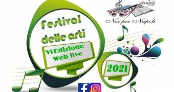 Festival delle Arti