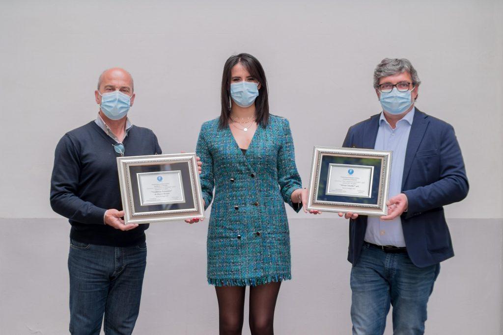 Premio PMI verso il futuro: 2 aziende piemontesi vincono il premio per l'eccellenza della PMI