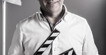 MASSIMILIANO FERRARI - CEO di Max Marketing