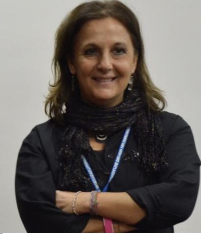Maria Lanzetta si unisce a MindUp Pentaconsulting, che si ingrandisce e allarga il suo team