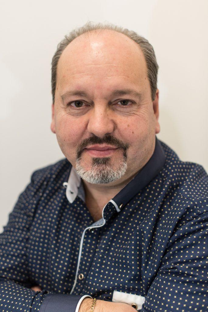 Renato Di Criscio